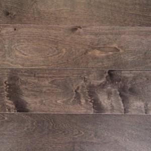 oasis saturn birch engineered hardwood floor