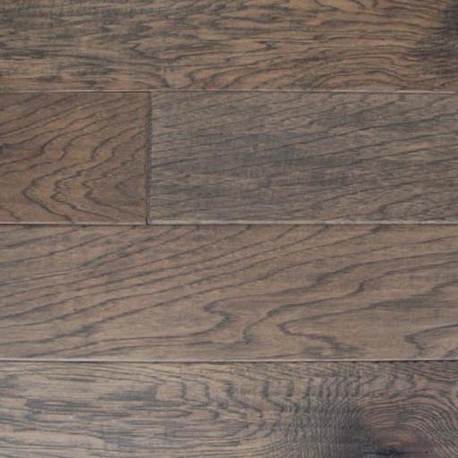 oasis uranus hickory engineered hardwood floor