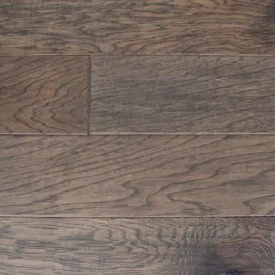 oasis uranus hickory engineered hardwood floor
