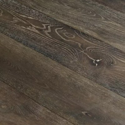 oasis warm land engineered wood flooring