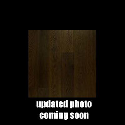porter handscraped french white oak engineered wood flooring TEMP