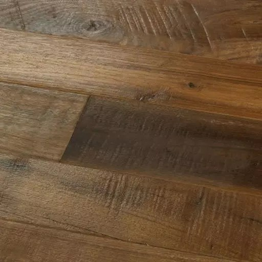 tamarind aged maple solid wood flooring