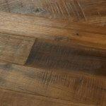 tamarind aged maple solid wood flooring