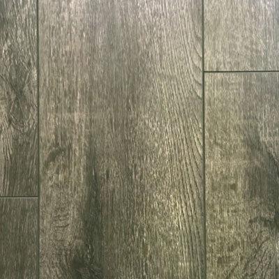 woodbridge plank winter sky laminate wood flooring