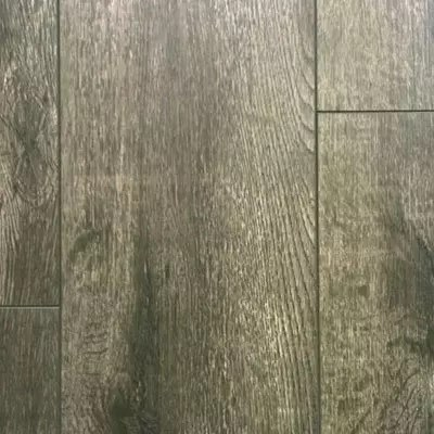 woodbridge plank winter sky laminate wood flooring
