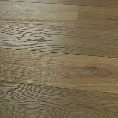 catalina oak lightly sculpted oak engineered hardwood flooring