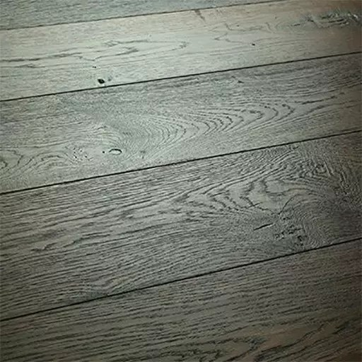 coronado lightly sculpted oak engineered hardwood floor