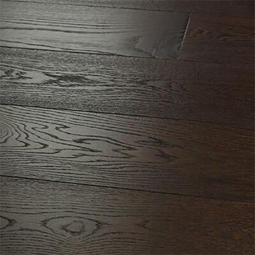 morro bay oak lightly sculpted oak engineered wood flooring