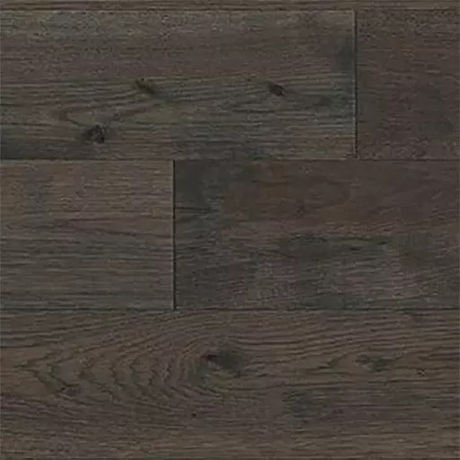 reward hickory barnwell handscraped engineered hardwood floors