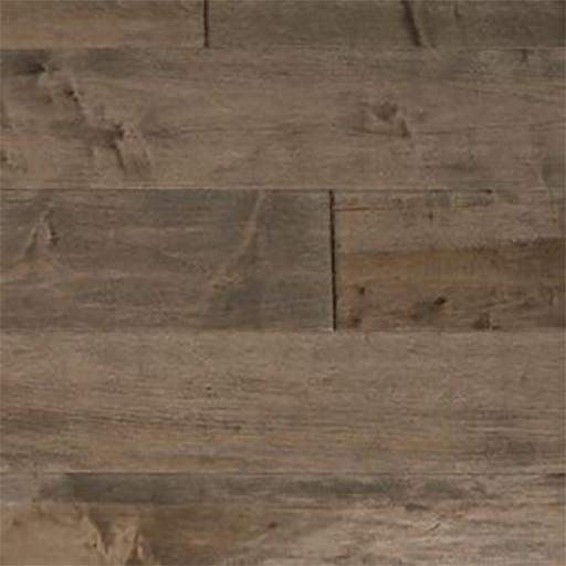 reward maple horizon soft handscraped engineered wood floors