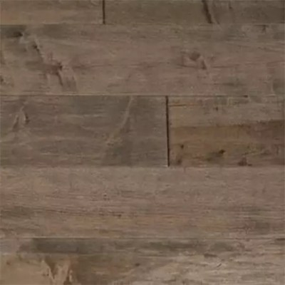 reward maple horizon soft handscraped engineered wood floors
