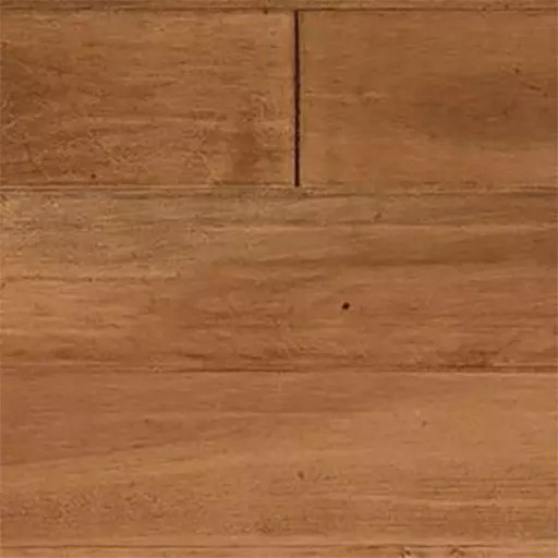 reward maple kona soft handscraped engineered wood flooring