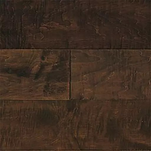 reward maple somerton handscraped engineered wood floor