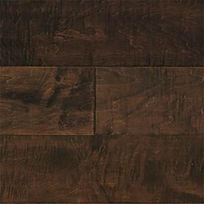 reward maple somerton handscraped engineered wood floor