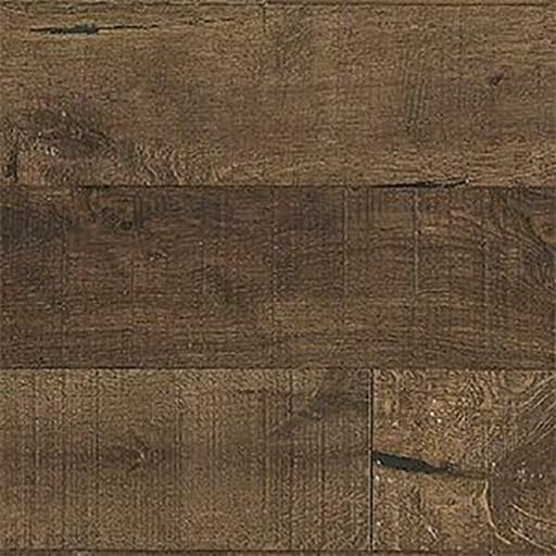 reward marion european oak handscraped engineered wood flooring