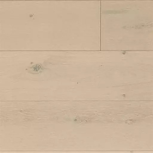 reward oak dover wire brushed engineered hardwood floors