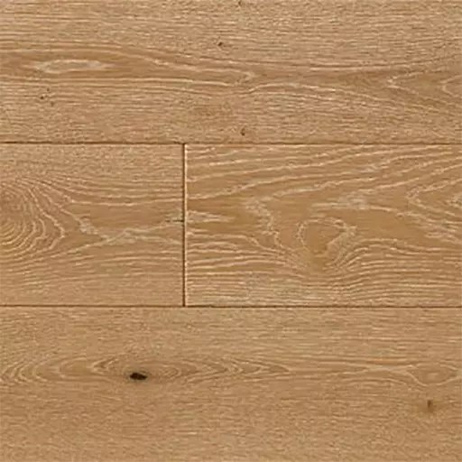 Reward Oak Le Val Wire Brushed Engineered Hardwood Floors