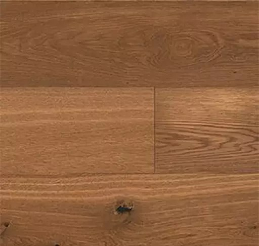 reward oak marselle wire brushed engineered wood flooring