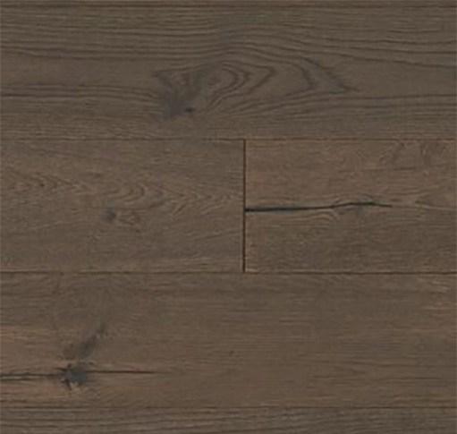 reward oak narbonne wire brushed engineered wood floor