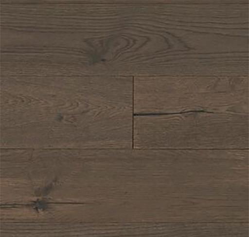 Reward Oak Narbonne Wire Brushed Engineered Wood Floor Part 1