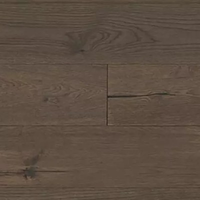 reward oak narbonne wire brushed engineered wood floor