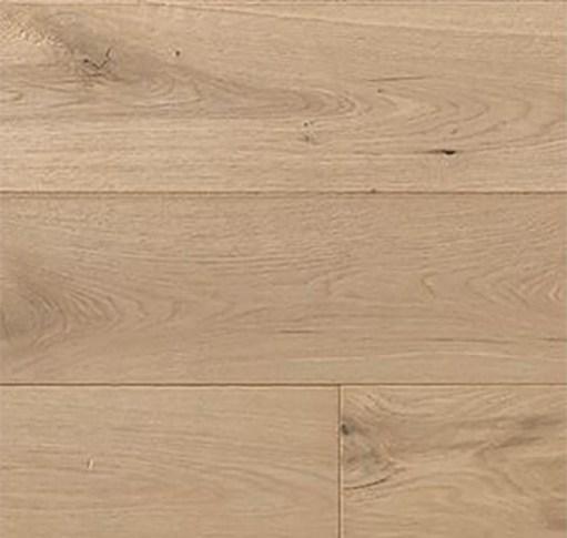 reward oak senez wire brushed engineered wood floors