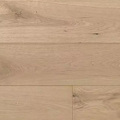 reward oak senez wire brushed engineered wood floors