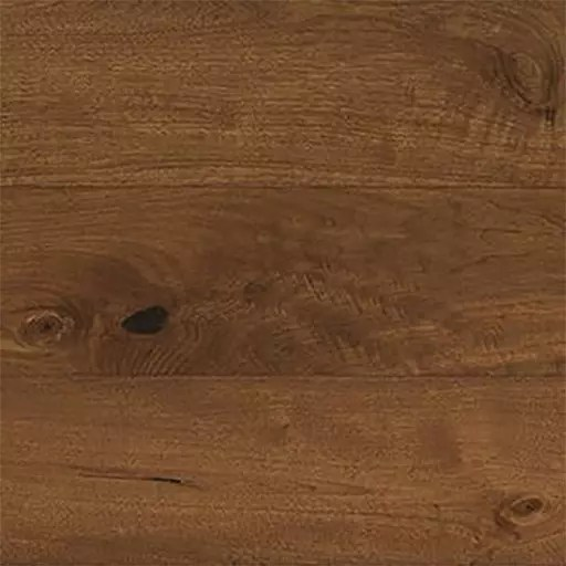 reward walnut upton handscraped engineered wood floor
