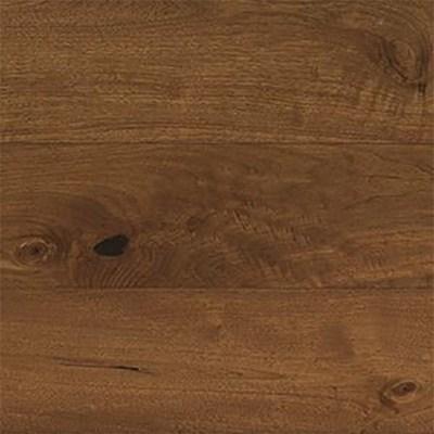 reward walnut upton handscraped engineered wood floor
