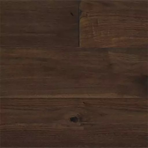 reward walnut zinfindel soft handscraped engineered hardwood floor