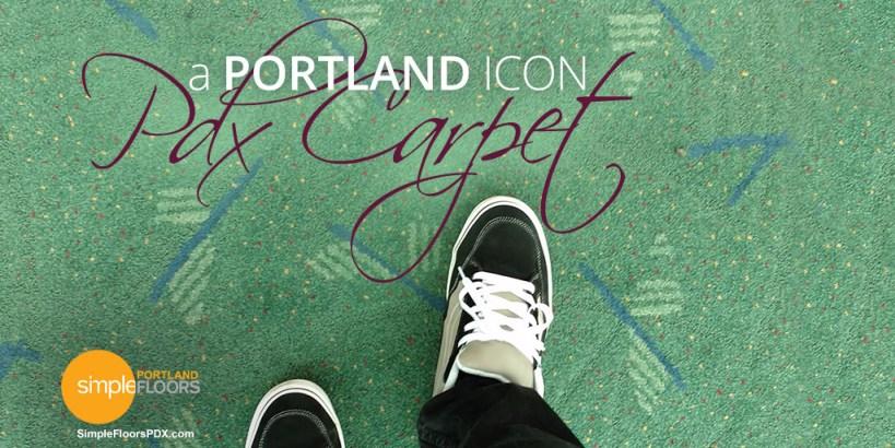 How PDX Carpet Became A Portland Icon