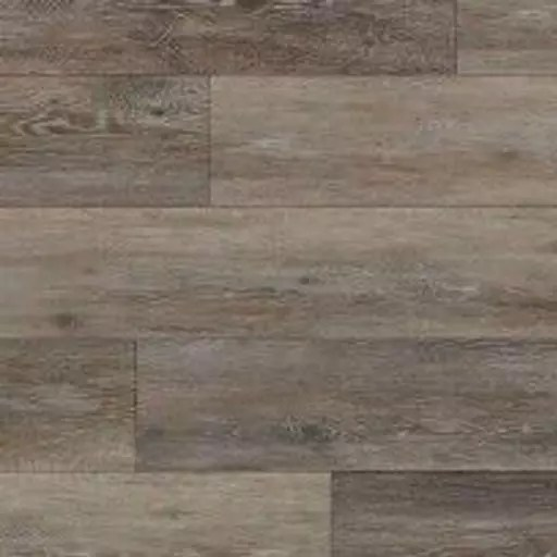 alabaster oak luxury vinyl tile wood floor
