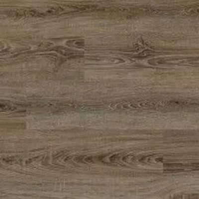 alpine ash luxury vinyl tile wood floors