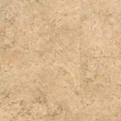 amalfi beige luxury vinyl tile floor