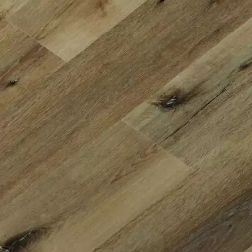 bernard luxury vinyl tile wood floors