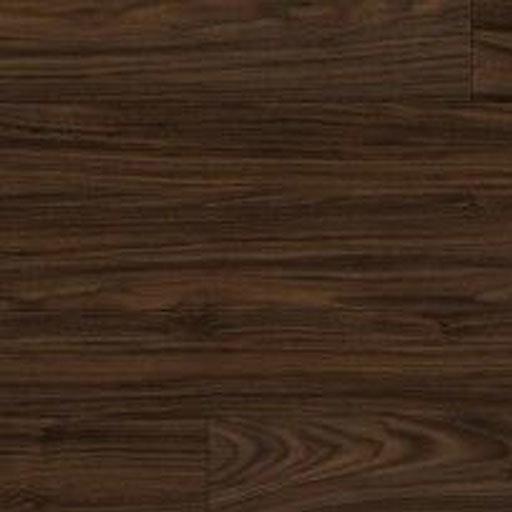 black walnut luxury vinyl tile wood floor