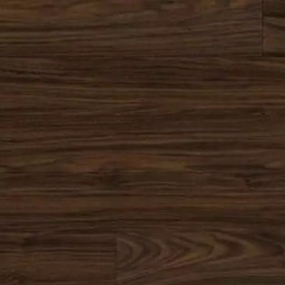 black walnut luxury vinyl tile wood floor