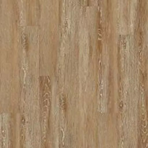 bruges oak luxury vinyl tile wood floor
