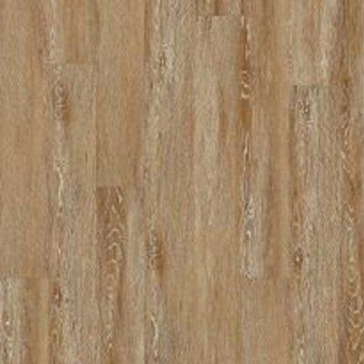bruges oak luxury vinyl tile wood floor