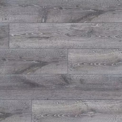 calico luxury vinyl tile wood floor