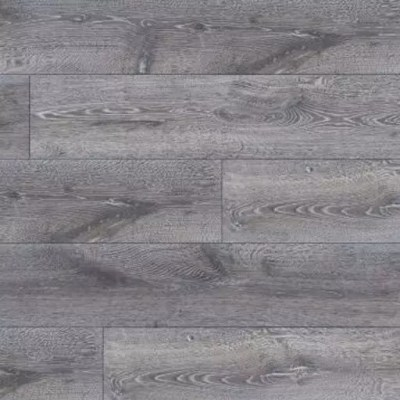 calico luxury vinyl tile wood floor