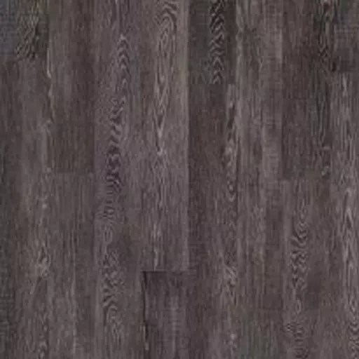 carlisle oak luxury vinyl tile wood flooring