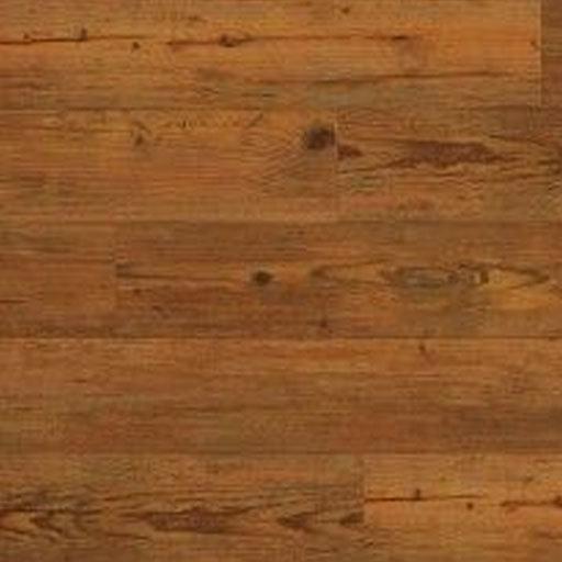 carolina pine luxury vinyl tile wood floors