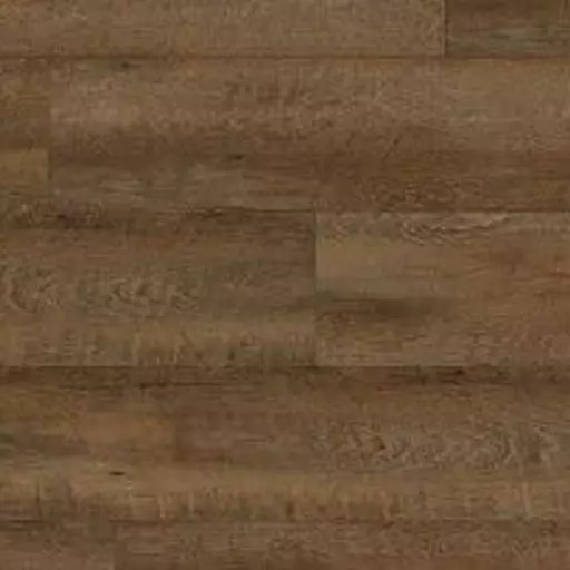 catalina oak luxury vinyl tile wood flooring