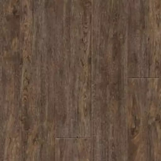 colima oak luxury vinyl tile wood floor