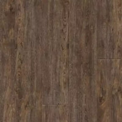 colima oak luxury vinyl tile wood floor