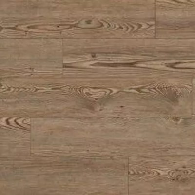 corvallis pine luxury vinyl tile wood floor