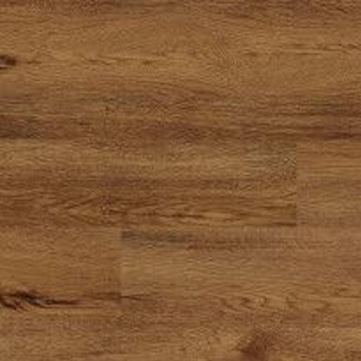 crown mill oak luxury vinyl tile wood flooring