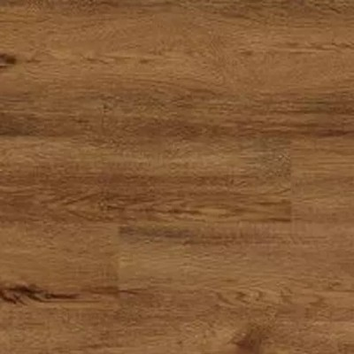 crown mill oak luxury vinyl tile wood flooring