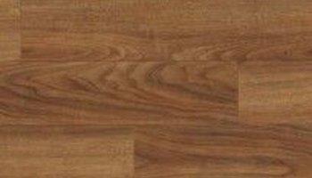 dakota walnut luxury vinyl tile wood flooring